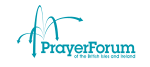 prayerforum logo